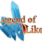 Legend of Likos